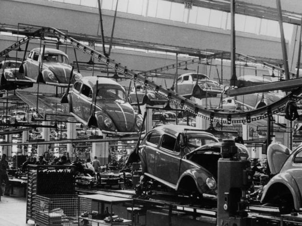 59-Volkswagen-Factory-Getty.jpg