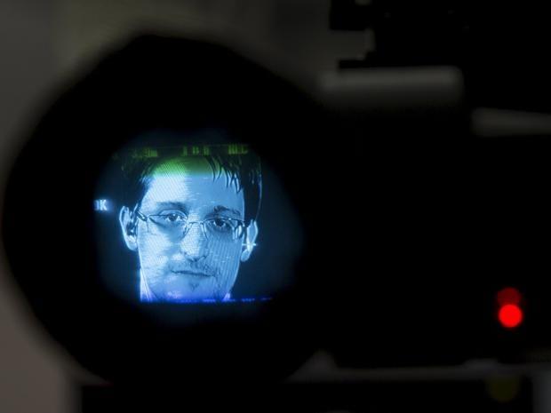 Snowden-Reuters.jpg
