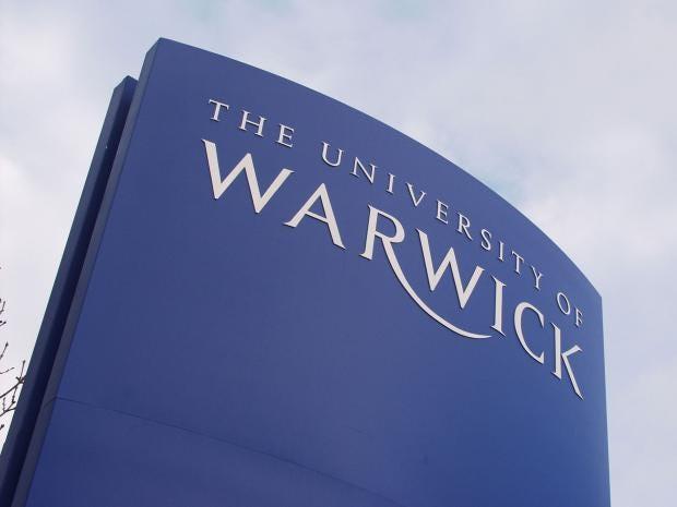 universityofwarwick.jpg