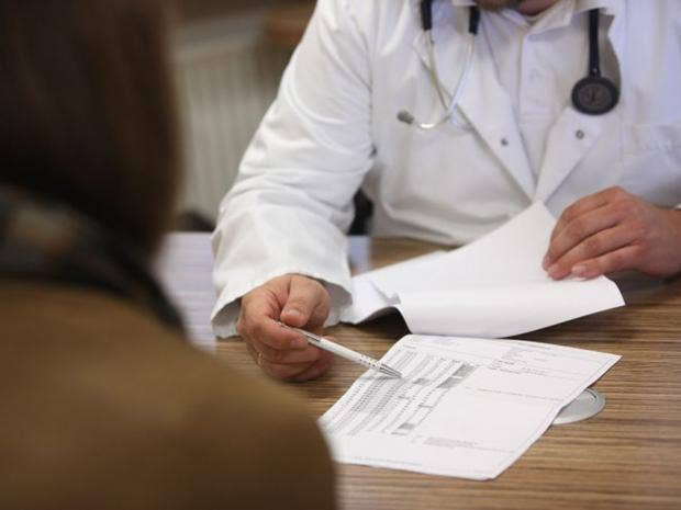16-doctor-get.jpg