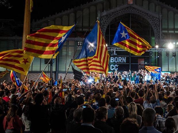 catalonia-elections.jpg