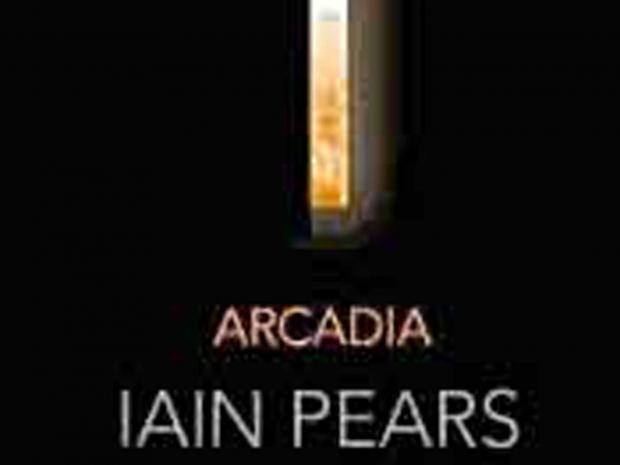 arcadia-pears.jpg