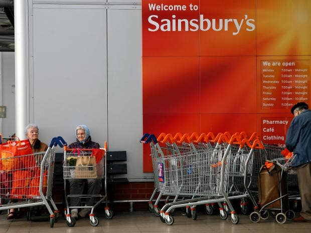 Sainsburys - Spainsburys.jpeg