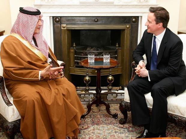 Cameron-and-Saudi-prince.jpg