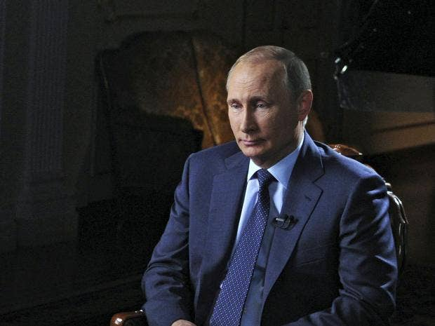 Putin-Reuters.jpg