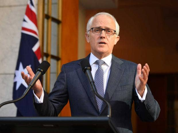 turnbull-getty.jpg