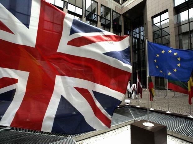 brexit-flags-afp.jpg