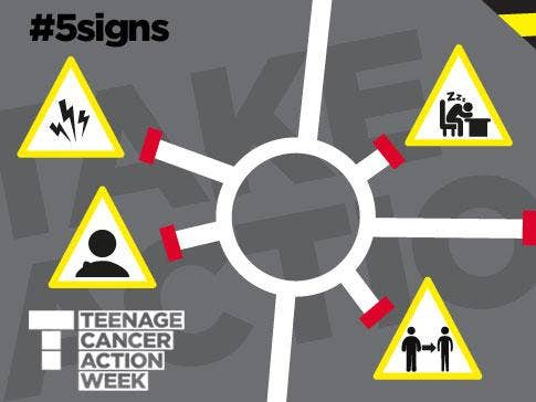 the-five-signs.jpg