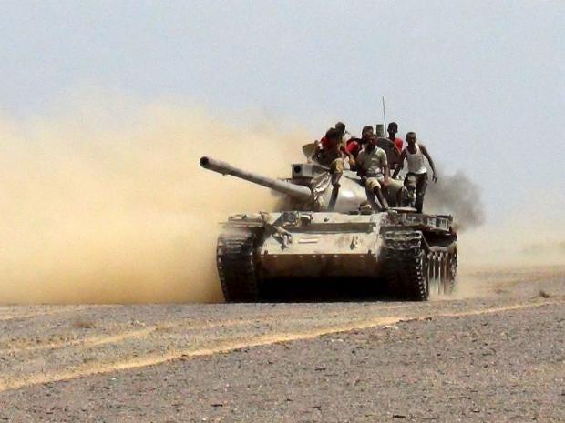 5-Yemen-Reuters.jpg