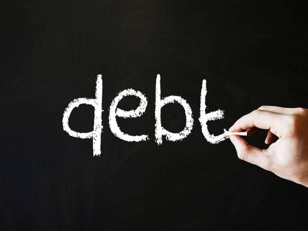 DebtManagement.jpg