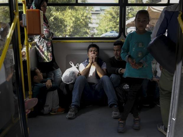 Refugees-Reuters.jpg