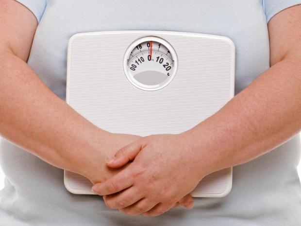 web-obesity-RF-getty-c.jpg