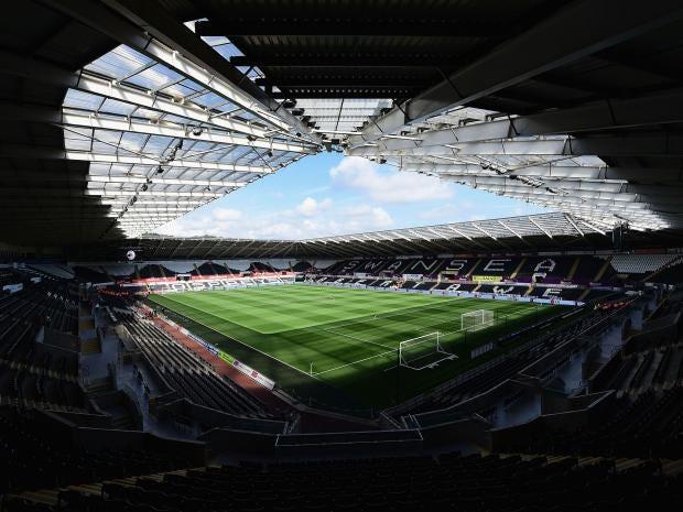 liberty-stadium-view.jpg