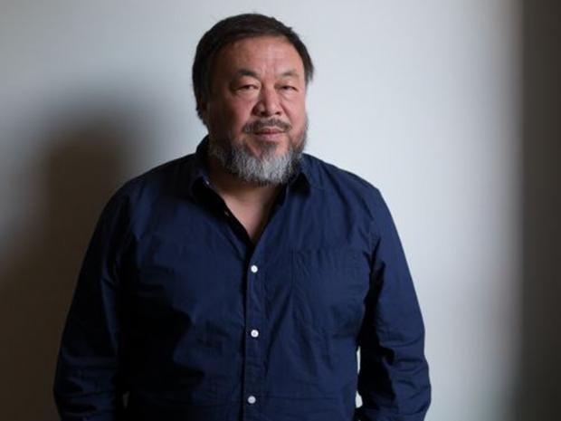 Ai-Weiwei.jpg