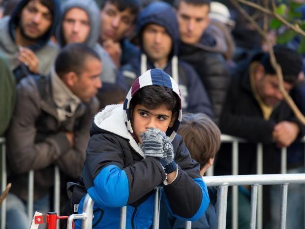 Migrants_2-Getty.jpg