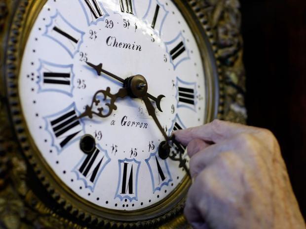 clocks.jpg