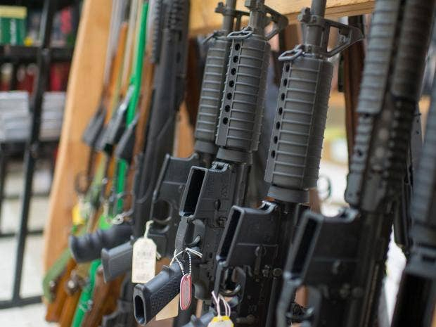 v2-gun-shop-america.jpg