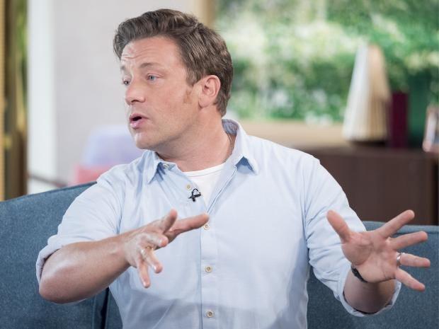 13-Jamie-Oliver-Rex.jpg
