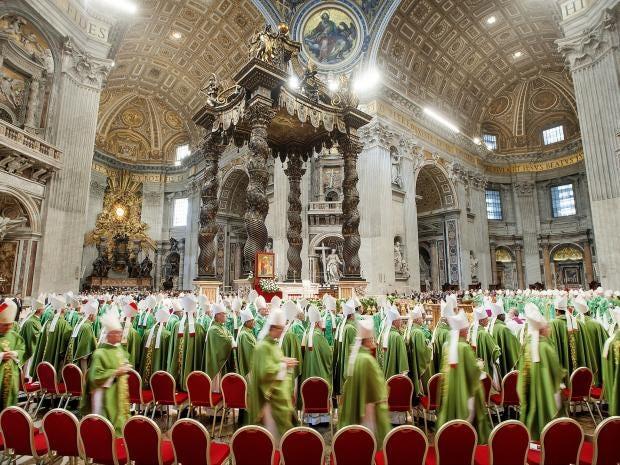 23-synod-vatican-rex.jpg