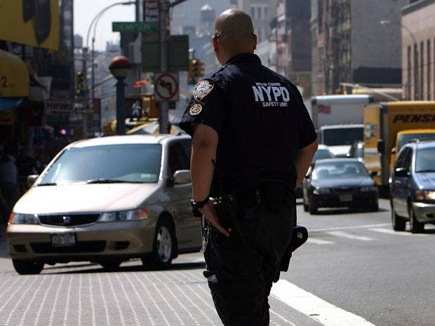 NYPD-officer.jpg