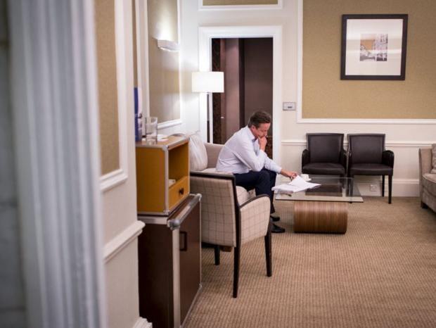 David-Cameron.jpg