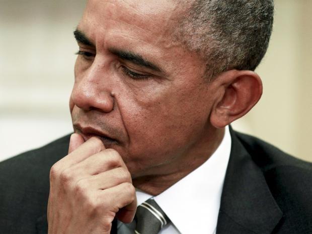 web-obama-kunduz-1-reuters.jpg