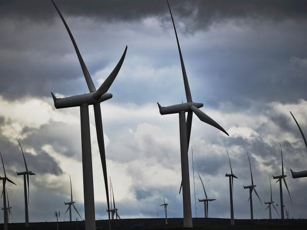pg-4-wind-farms-1-getty.jpg