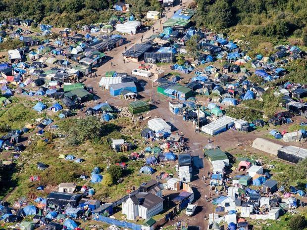 Calais-AFP.jpg