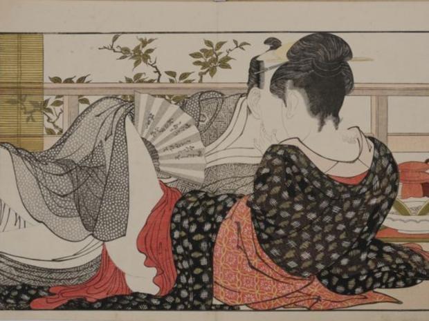 34-japan-art-1.jpg