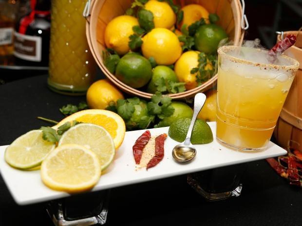 juice-getty.jpg
