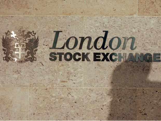 London-Stock-Exchange2Getty.jpg