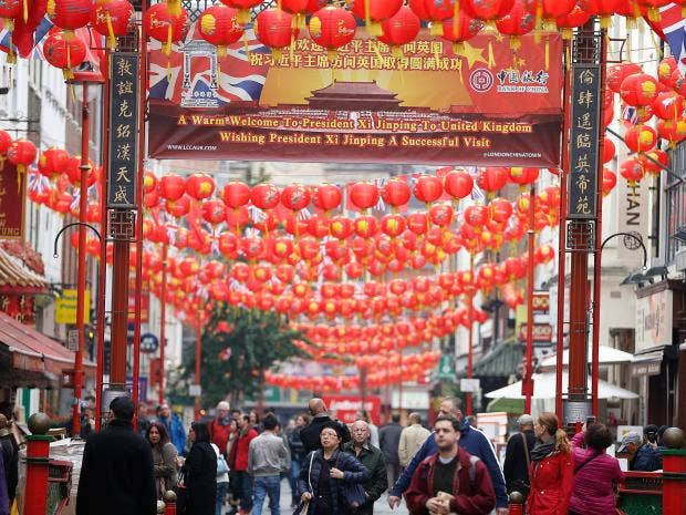 chinatown-visit-ap.jpg