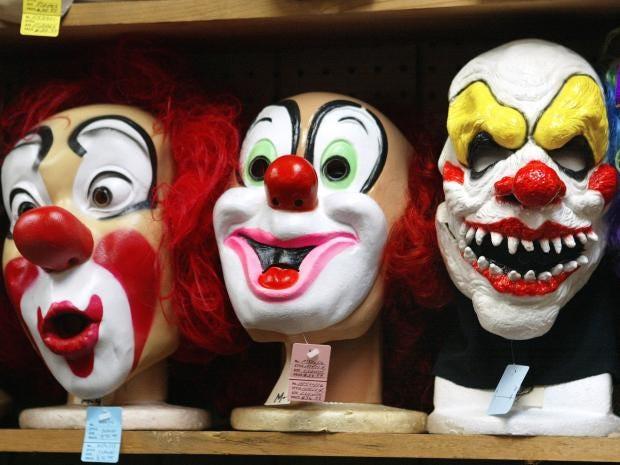 Scary-Clowns.jpg