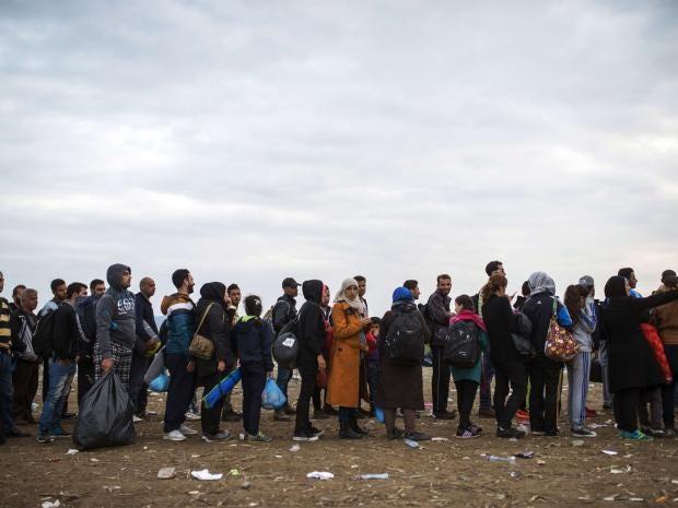 COE-refugeecrisis.jpg