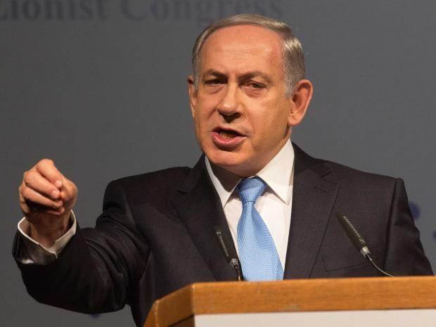 Netanyahu-Getty.jpg