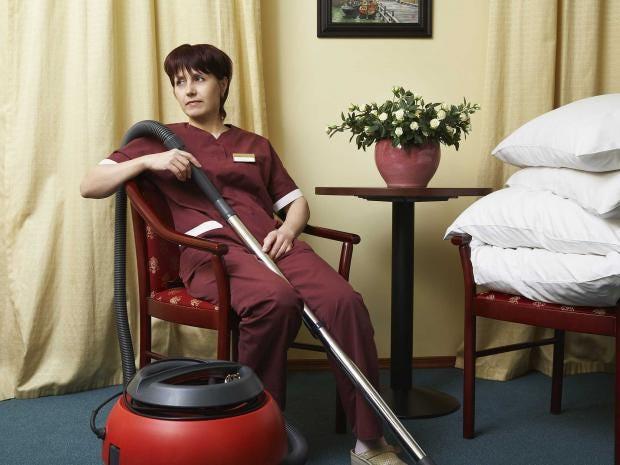 hotel-staff-rex.jpg