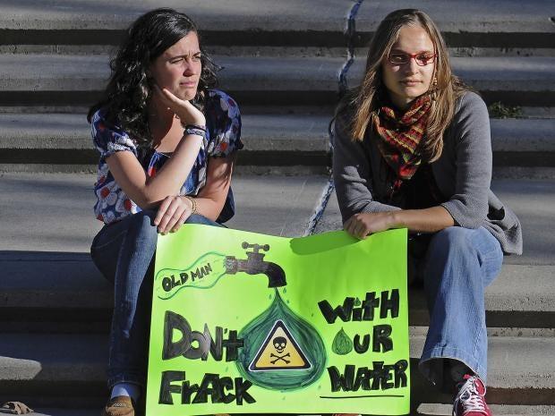 web-women-fracking-rex.jpg