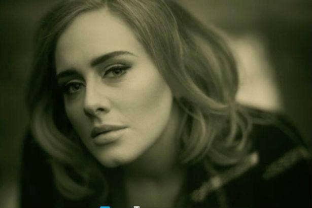 Adele-new-single-Hello.jpg
