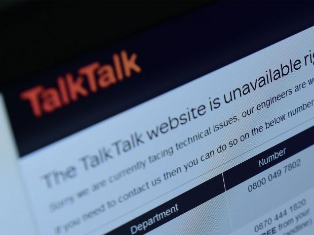 talktalk-afp.jpg