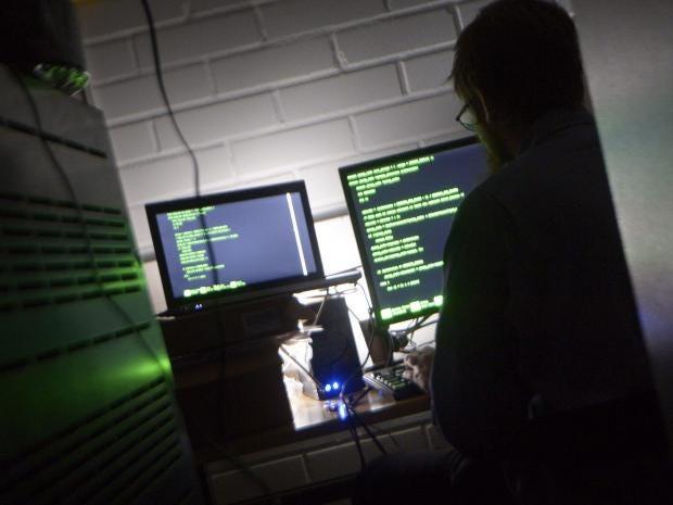 cyber-crime-rex.jpg