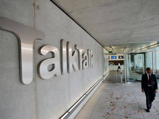 10-talk-talk-pa.jpg