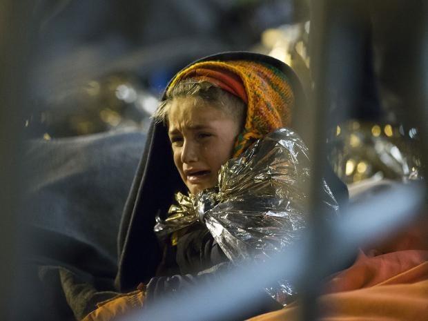 refugees-slovenia.jpg