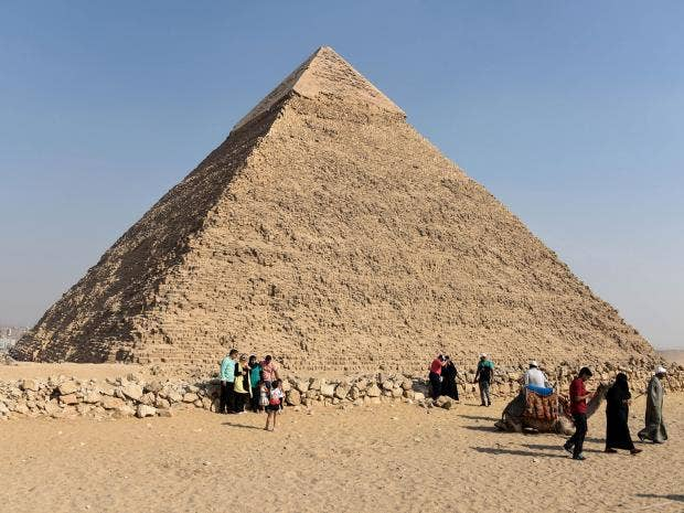 20-Pyramids-of-Giza-AFP-Getty.jpg