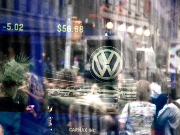 Volkswagen-Emissions-Scandal-EPA.jpg