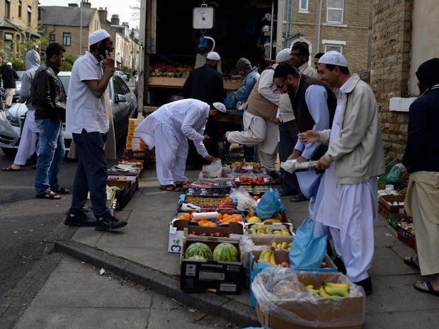 rotherham-muslim-boycott.jpg