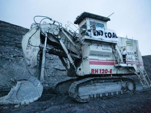 17-coal-protest-ap.jpg