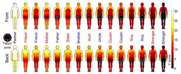 body-map-touch.jpg