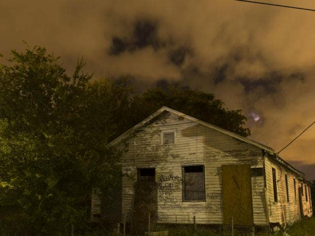 haunted-house.jpg
