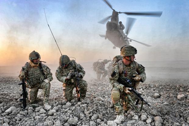 Army-Photo-9.jpg