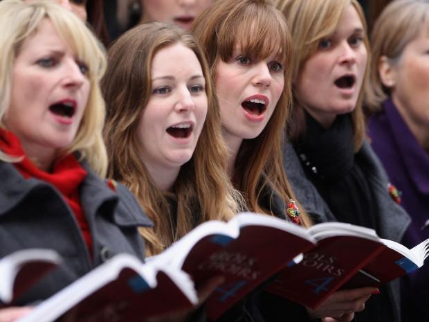 Choir-singing.jpg